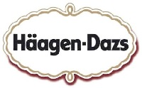 Haagen Dazs - High Street Phoenix - Lower Parel - Mumbai Image
