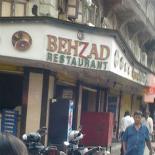 Behzad Restaurant - Mahalaxmi - Mumbai Image