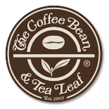 The Coffee Bean and Tea Leaf - Mahalaxmi - Mumbai Image