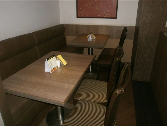 Golden Bar & Restaurant - Mira Bhayandar - Thane Image
