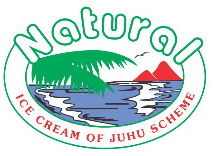 Natural Ice Cream - Parel - Mumbai Image