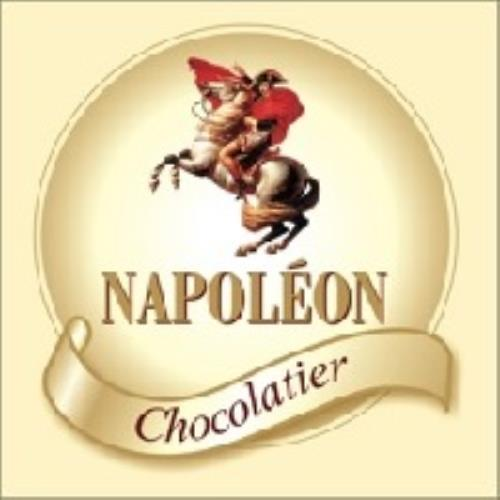 Napoleon Chocolatier - Peddar Road - Mumbai Image
