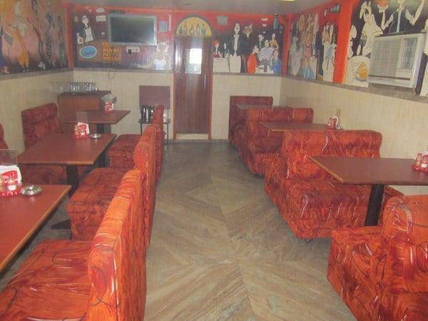 Laxmi Food Junction & Bar - Manpada - Thane Image