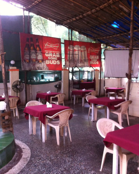 New Neelam Restaurant & Bar - Hiranandani Estate - Thane Image