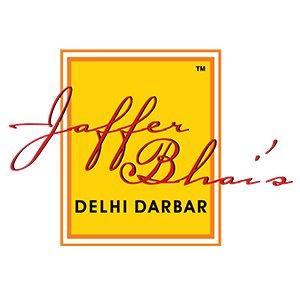 Jaffer Bhai's Delhi Darbar - Vashi - Navi Mumbai Image