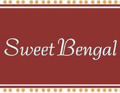 Sweet Bengal - Vashi - Navi Mumbai Image