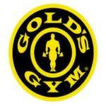 Golds Gym - Santacruz - Mumbai Image
