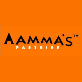 Amma's Pastries - Banaswadi - Bangalore Image