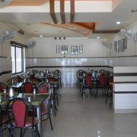 Gowdru Hotel - Banaswadi - Bangalore Image