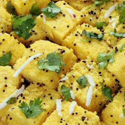 Jai Mataji Farshan & Sweets - Banaswadi - Bangalore Image