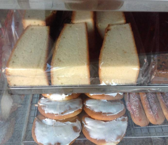 The Donut Baker - Munekollal - Bangalore Image
