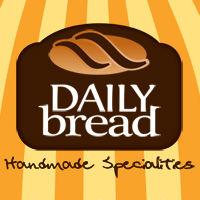 Daily Bread - RT Nagar - Bangalore Image