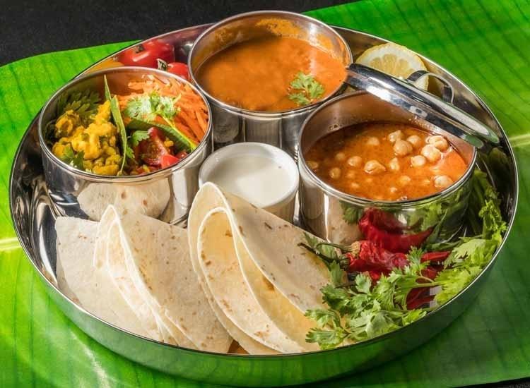 Kitchen Bells - Tippasandra Road - Bangalore Image