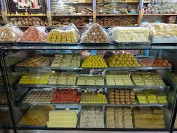 Sri Venkateshwara Sweets - Vijay Nagar - Bangalore Image
