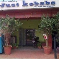 Just Kebabs - Banaswadi - Bangalore Image