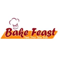 Bake Feast - Bannerghatta Road - Bangalore Image