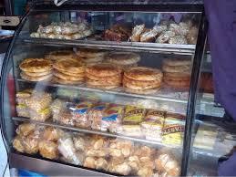 Gokul Bakery & Sweets - AECS Layout - Bangalore Image