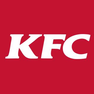 KFC - Commercial Street - Bangalore Image