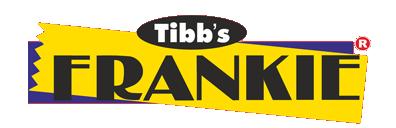 Tibbs Frankie - Commercial Street - Bangalore Image