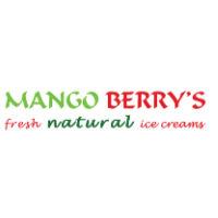 Mango Berrys - Ejipura - Bangalore Image