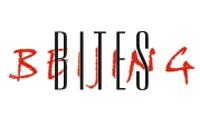 Beijing Bites - Electronics City - Bangalore Image