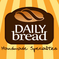Daily Bread - Hal III Stage - Bangalore Image