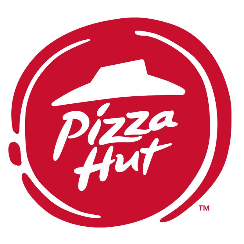 Pizza Hut - Hebbal Kempapura - Bangalore Image