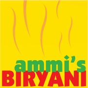 Ammi's Biryani - Hebbal - Bangalore Image