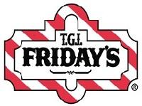 T.G.I. Friday's - Hulimavu - Bangalore Image