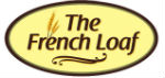 The French Loaf - Frazer Town - Bangalore Image