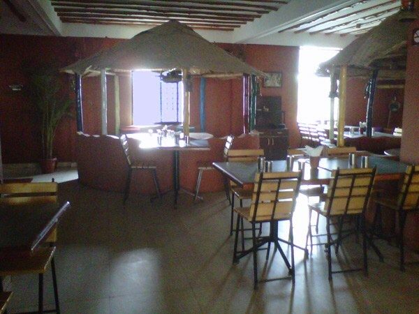 Mokshhs Four Restaurant & A Bar - Kaikondrahalli - Bangalore Image
