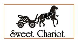 Sweet Chariot - Kasturi Nagar - Bangalore Image