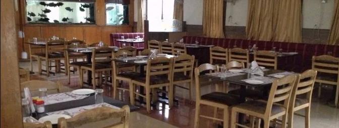Hotel Athithi Grand - Konankunte - Bangalore Image