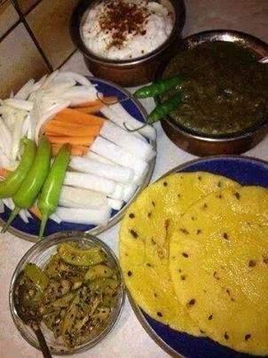 Sonakshi Sharma's Family Restaurant - Koramangala - Bangalore Image