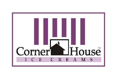 Corner House Icecreams - Madras Bank Road - Bangalore Image