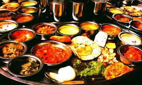 Spice Darbar - Mahadevapura - Bangalore Image