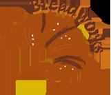 Breadworks - Trinity Station - MG Road - Bangalore Image