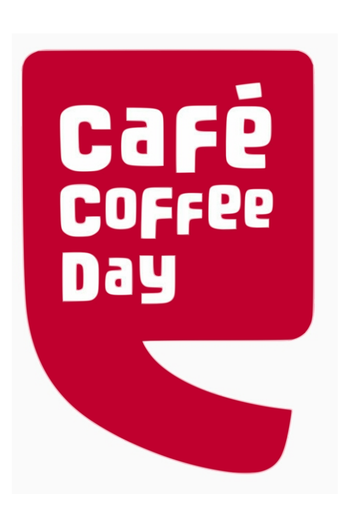 Cafe Coffee Day - MG Road - Bangalore Image