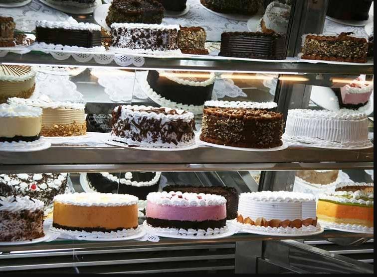 Sri Lakshmijanardhana Bakery & Sweets - Mysore Road - Bangalore Image
