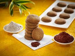 Shanti Sweets & Confectionery - New Thippasandra - Bangalore Image