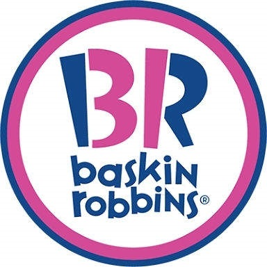Baskin Robbins - Old Madras Road - Bangalore Image