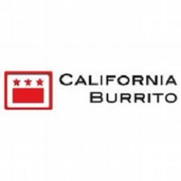California Burrito - Old Madras Road - Bangalore Image