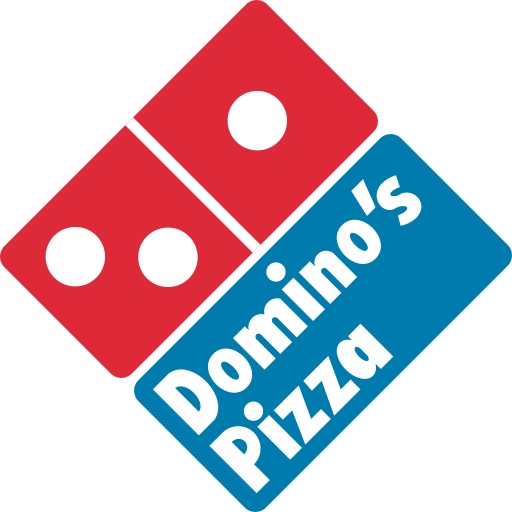 Domino's Pizza - Richmond Town - Bangalore Image