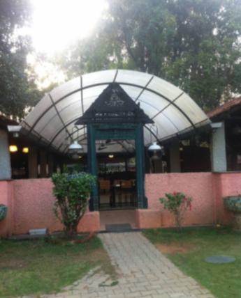 7 Spices - Singasandra - Bangalore Image