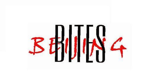 Beijing Bites - Varthur - Bangalore Image