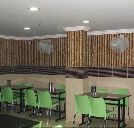 Veekay Hotel Family Restaurant - Yeshwanthpur - Bangalore Image