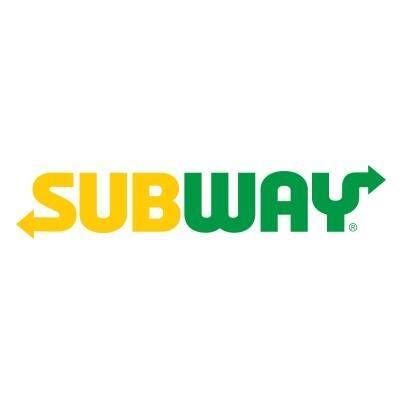 Subway - Ashok Vihar Phase 1 - Delhi NCR Image