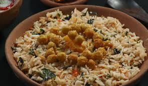 SCF Taste Of Mazic - Ashok Vihar Phase 1 - Delhi NCR Image