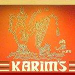 Karim's - Ashok Vihar Phase 1 - Delhi NCR Image