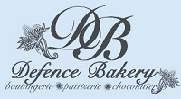 Defence Bakery - Defence Colony - Delhi Image